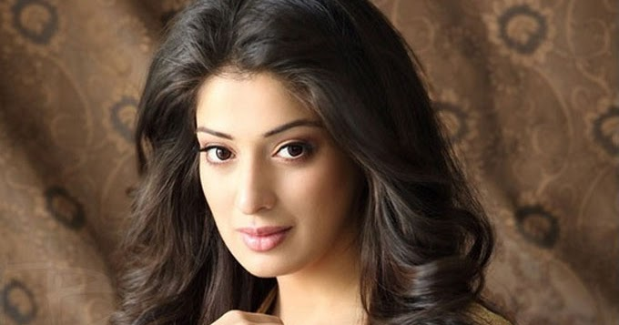 "Search Results for ""Lakshmi Rai 2015 Full Hd"" – Calendar 2015"