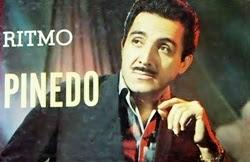 Nelson Pinedo & La Sonora Matancera - Mi Barquito Marinero