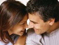 tips tahan lama berhubungan intim