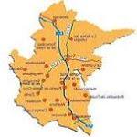 Todas las rutas de la comarca