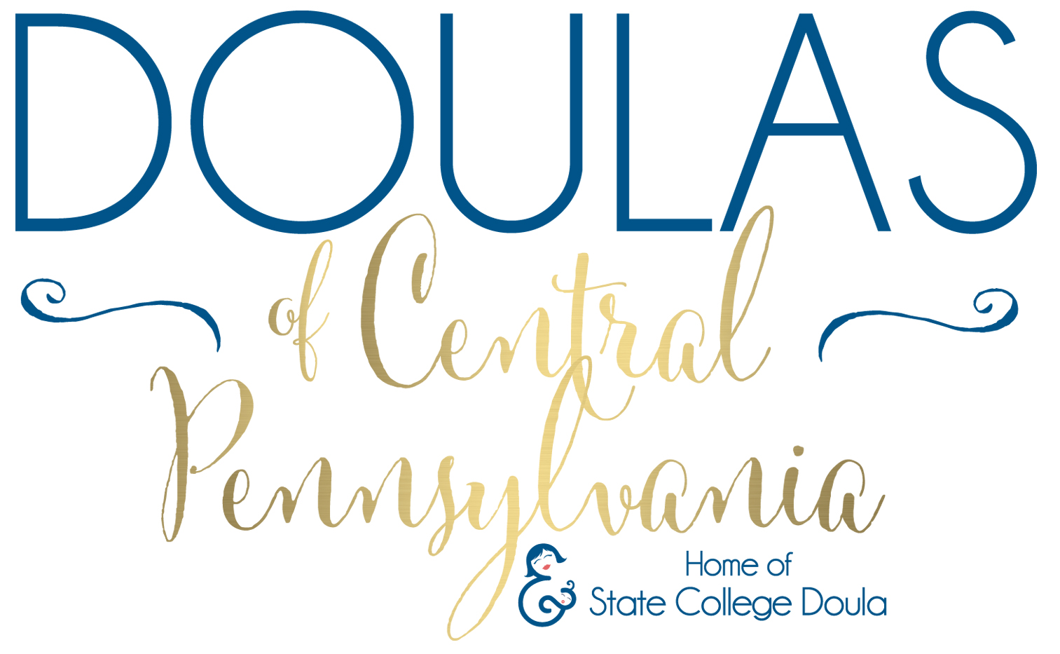 Doulas of Central Pennsylvania home of State College Doula