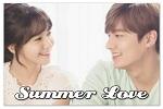 http://shojo-y-josei.blogspot.com.es/2015/10/summer-love.html