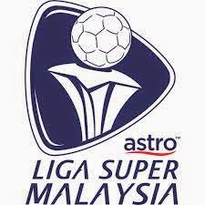 Keputusan Perlawanan Liga Super 21 Feb 2015