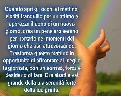 http://frasidivertenti7.blogspot.it/2014/10/felicita-come-avere-una-vita-serena-e.html