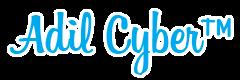 Adil Cyber™