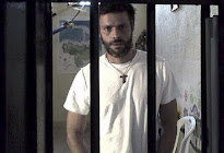 VENEZUELA: Varios diputados acuden a la prisión de Leopoldo López para que firme el revo