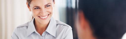 Los errores más frecuentes en una Entrevista de Trabajo