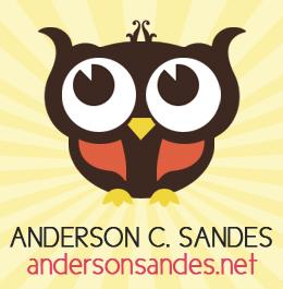 Anderson C. Sandes