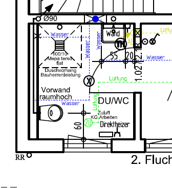 lampenprobleme stromleitungen nicht wie gew nscht fingerhaus forum das fertighaus forum. Black Bedroom Furniture Sets. Home Design Ideas