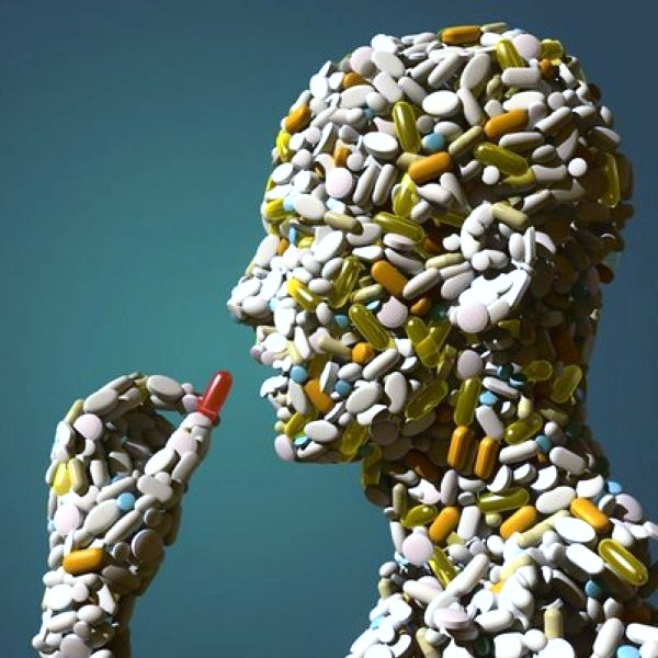 causes of drug addiction essay