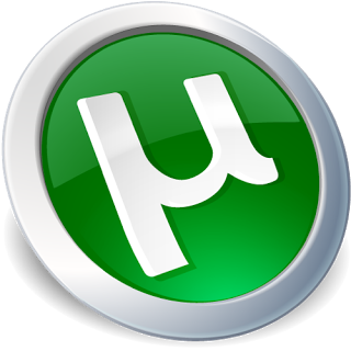 Download uTorrent full version free