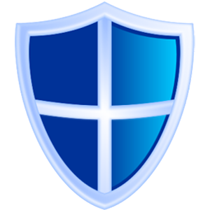 Extreme Call Blocker Latest Apk