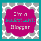 I'm a MD Blogger