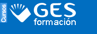 GES formación