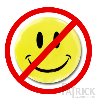 funny smiley face clip art. sad smiley face clip art. sad