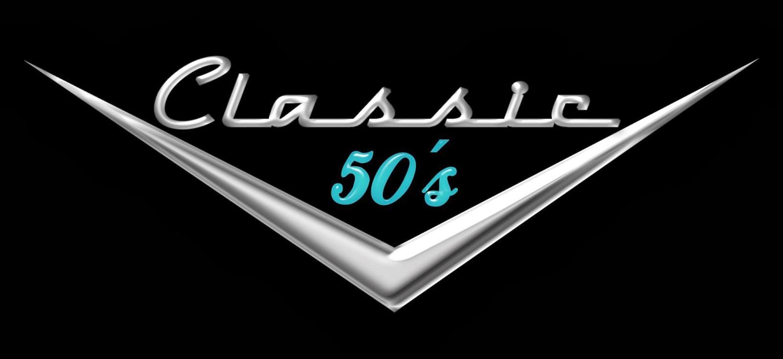 Bar Classics' 50 - Piedras Blancas