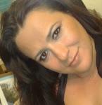 ...e questa sono io....