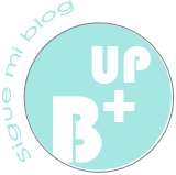 BlogginUp!