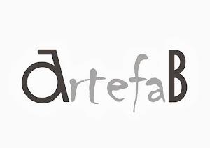 ArtefaB