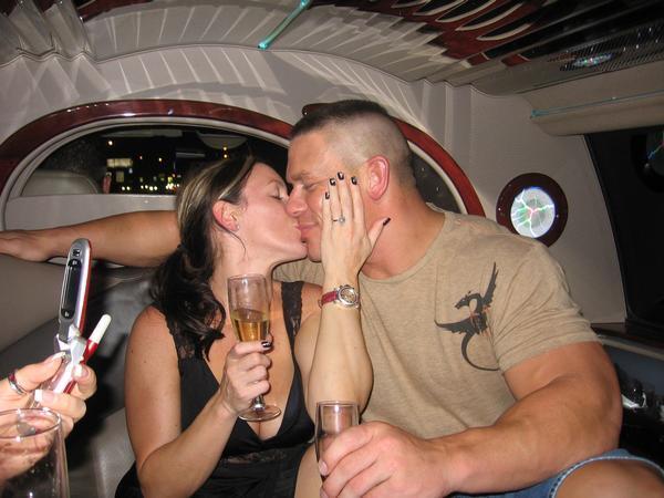 John Cena S Wife Porn Pic 94