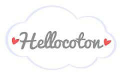 Hello Coton