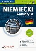 http://epartnerzy.com/audiobooki/niemiecki_gramatyka_p12110.xml?uid=215827