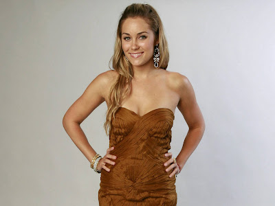 Lauren Conrad Laguana Beach Girl Wallpapers smart girl