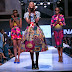 ALINAFE COLLECTION @ GLITZ AFRICA FASHION WEEK 2014