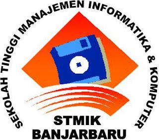 STMIK BANJARBARU