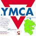 Trường nhật ngữ YMCA - Yokohama