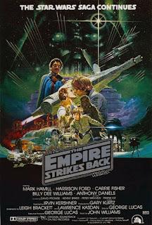 el-imperio-contraataca