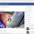 Το Facebook αλλάζει εμφάνιση! Δείτε το και... δοκιμάστε το