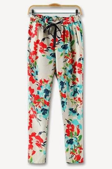 http://www.persunmall.com/p/cool-flower-print-elastic-waist-pant-p-26515.html
