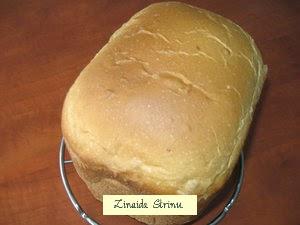 paine-de-casa-facuta-la-masina-2