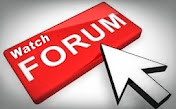 Watch FORUM