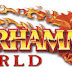 REVIEW: A New Guys Review of Warhammer World by Bayonet‏