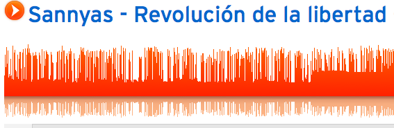 https://soundcloud.com/nithyananda-espa-ol-1/sannyas-revoluci-n-de-la