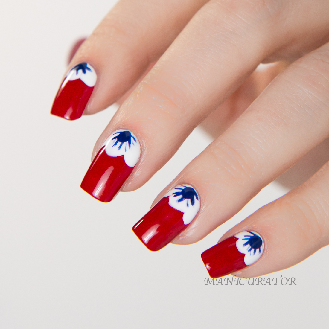 NAFW-OPI-Miss-Pop-Nails-Rachel-Antonoff-Runway-Nailart