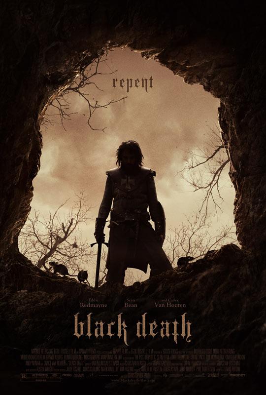 I Am Death movie