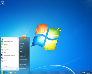 Download Windows 7 Original DVD ISO