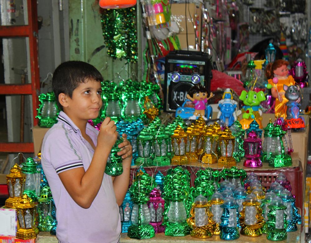 ألأسواق بغزة في دولة فلسطين  IMG_2061%D9%86%D8%B3%D8%AE