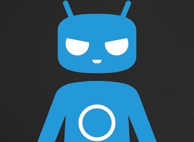 """CyanogenMod ha anunciado desde su Blog el despliegue de CyanogenMod 10.1.1. Esta es el seguimiento de la versión estable de CyanogenMod 10.1. la cual fue lanzado hace unas semanas. La gente de CyanogenMod añade que la nueva versión o build de su famosa rom para smartphones y tablets con Android CM 10.1.1, es simplemente una versión de corrección de errores de seguridad de la versión anterior con código base 10.1.0.x. CM10.1.1 no viene con nuevas características, pero aborda las soluciones de algunos bugs y exploits entre ellos: Bug 8219321 aka """"MasterKey"""" exploit (parcheado en CM7 Y CM9) CVE-2013-2094 (exploit kernel"""