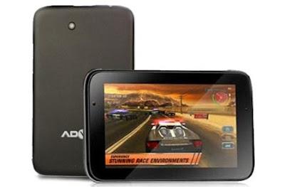"Advan Vandroid T1Ci, Tablet 7"", Android 4.0.4, Kamera 5MP Harga ..."