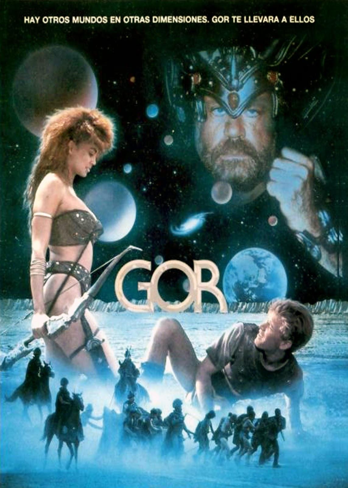 Gor (1988)