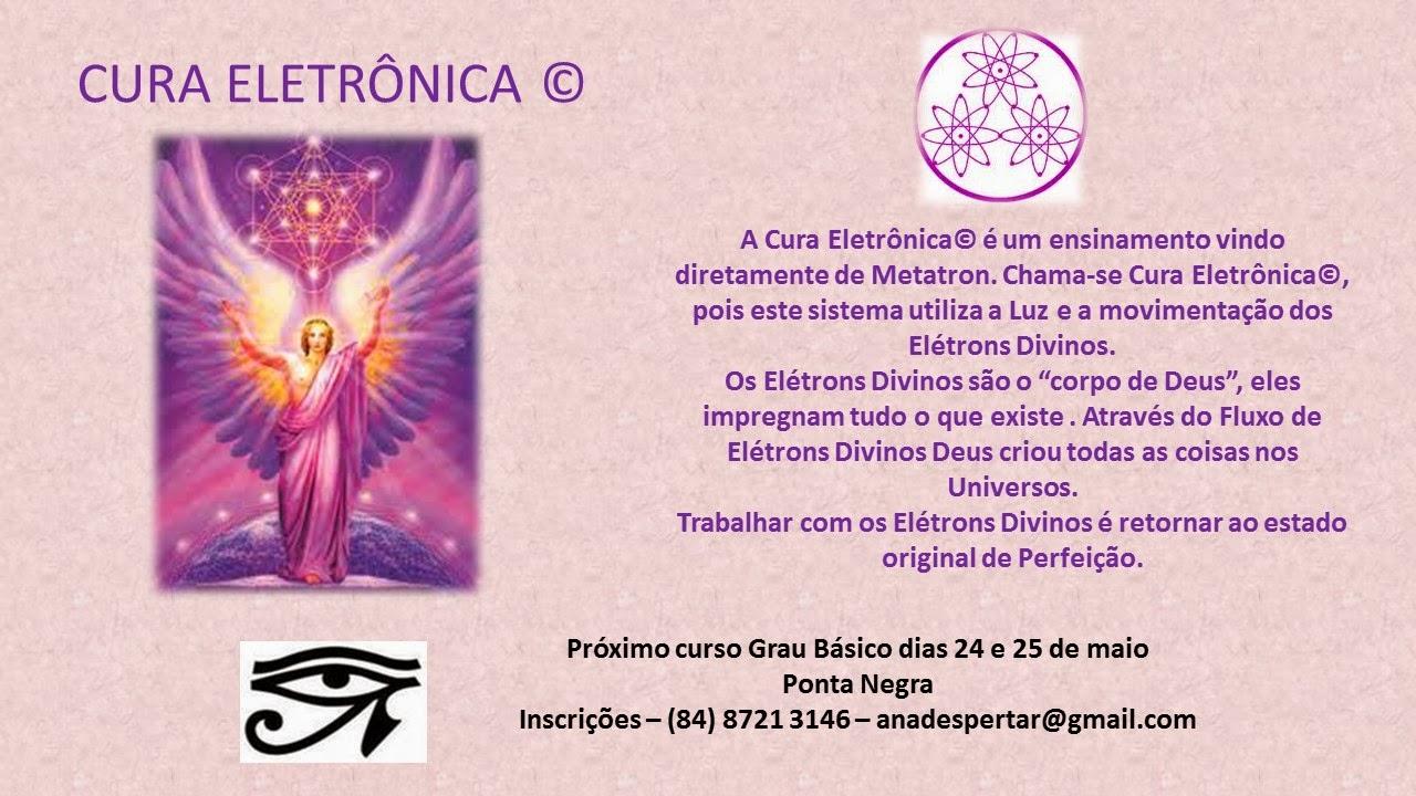 http://templouniversaldespertar.blogspot.com.br/2013/02/cura-eletronica-cura-eletronica-e-um.html