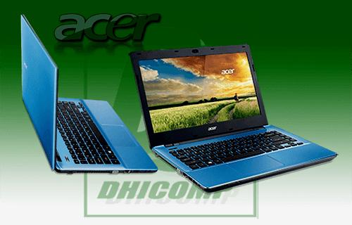 Acer Aspire E5-471G-503W