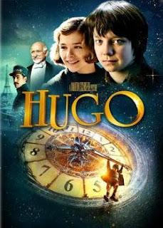 A Invenção de Hugo Cabret – Dublado – 2011 – Filme Online