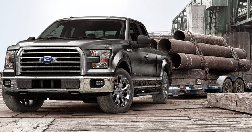 seymour on 94 2015 ford f 150 offers industry leading. Black Bedroom Furniture Sets. Home Design Ideas