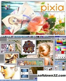 Pixia 4.79d