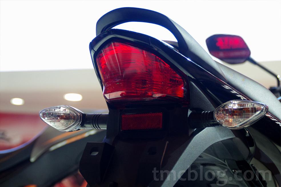 Terimkasih telah menyimak artikel Foto, Harga dan Spesifikasi Honda ...